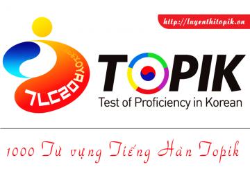 dai-dien-1000-tu-vung-topik-web