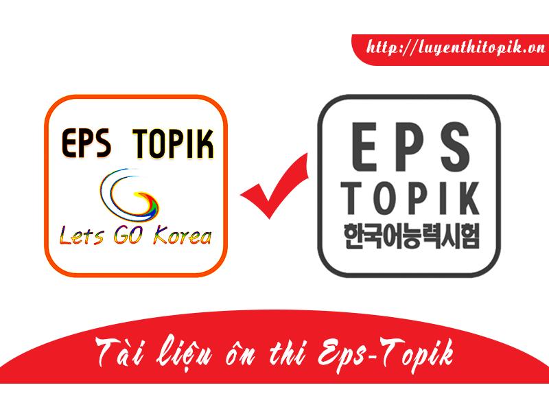 dai-dien-tai-lieu-on-thi-eps-topik-web