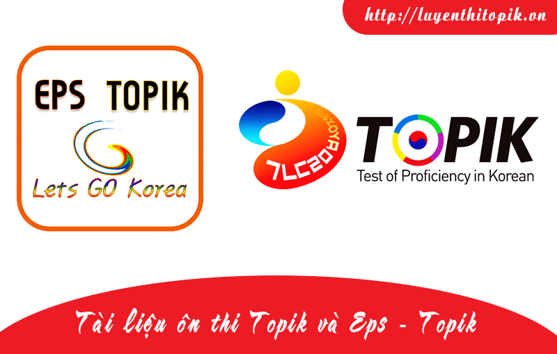 dai-dien-tai-lieu-on-thi-topik-va-eps-topik-web