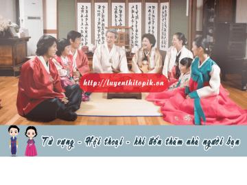 hoc-tieng-han-chu-de-nha-nguoi-ban-han-quoc-web