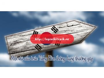 dai-dien-mot-vai-cau-truc-tieng-han-thong-dung