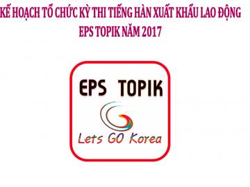 dai-dien-thi-tieng-han-eps-topik-2017