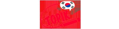 Luyện thi Tiếng Hàn Topik – Eps Topik 2018